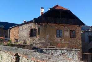 orelska-galerie
