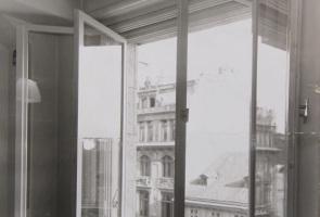 aerofenster-2