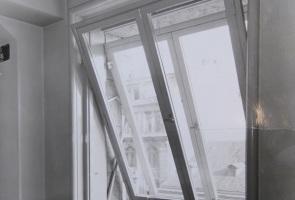 aerofenster
